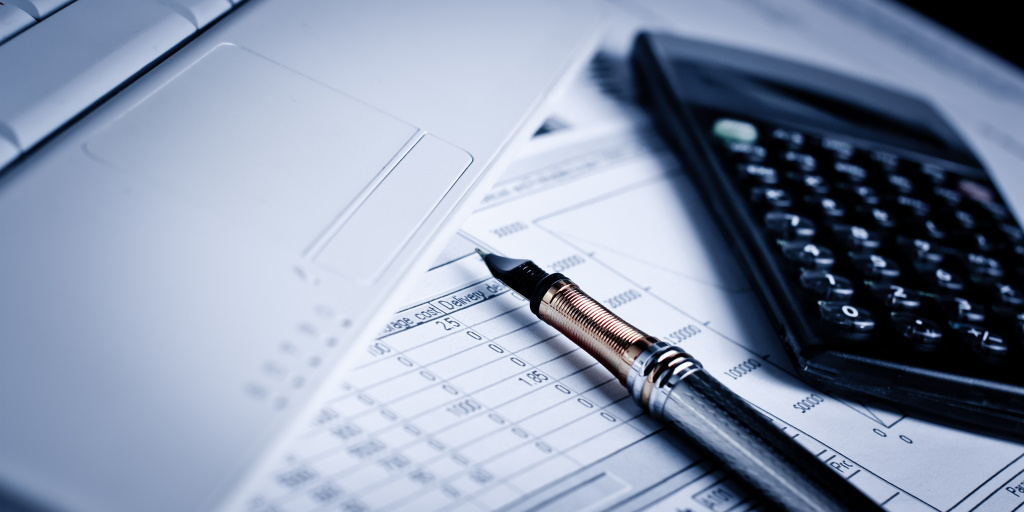 client accounting services