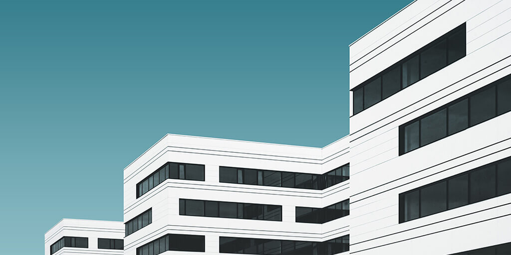 Service Property Management